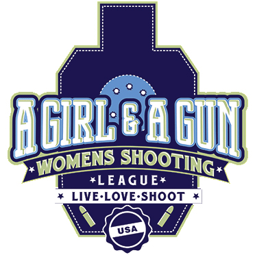 Former Anti-Gunner Now CEO of International Women's Shooting League