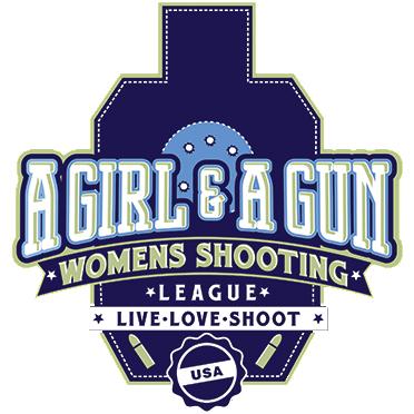 Former Anti-Gunner Now CEO of International Women's ShootingLeague