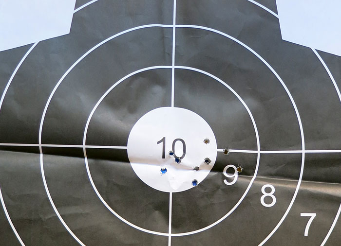 3 Low-Cost Ways to Improve Your Shooting