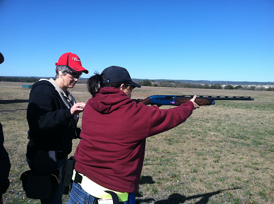 3 Cardinal Virtues of Good Firearms Instructors