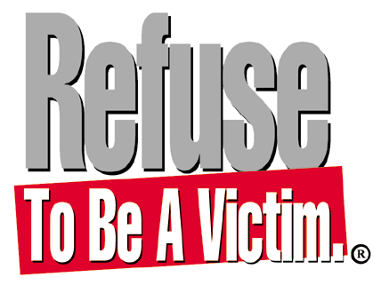 NRA Refuse To Be A Victim Seminar Slated for February 25 in Temple