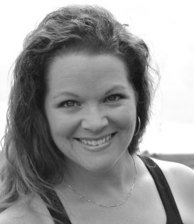 Becky Dolgener