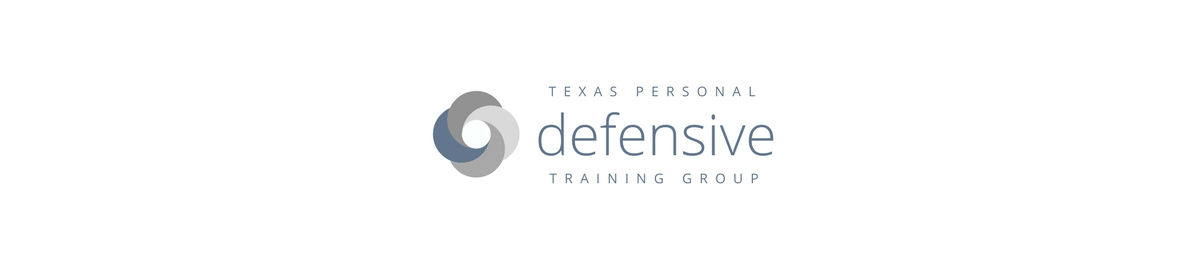 Texas Personal Defensive Training Group